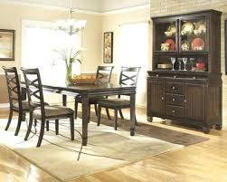 consignment furniture maryland images 4 marlo furniture rockville