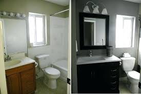 Small Bathroom Remodeling Ideas Budget Small Bathroom Renovation Ideas Bathroom Remodel On Small Budget