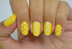 mexican nails designs gallery nail art designs