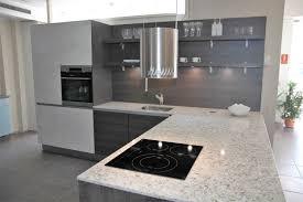 kitchens design installation altea benidorm alfaz one