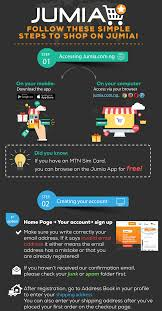 best app for black friday deals jumia black friday 2016 get ready for 12 days of amazing deals
