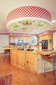 305 best kitchen designs u0026 essentials images on pinterest