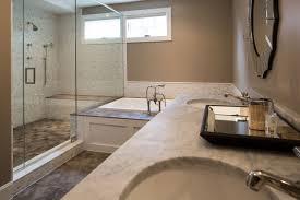 bathroom renovations sandy spring builders