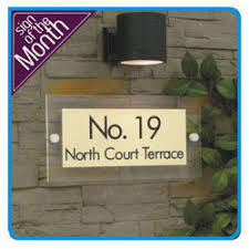 home name board design brass name plate designs for home best home design ideas