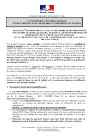 certificat de capacitã de mariage model de certificat de non opposition au mariage pdf notice