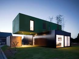 best modern prefab homes u2014 roniyoung decors