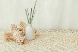 Vase With Twigs Vase Vectors Photos And Psd Files Free Download