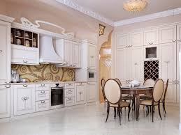 kitchen design images pictures kitchen interior design small kitchen design photos modern