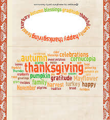 free printable thanksgiving words bar wrapper thanksgiving