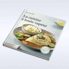 livre cuisine rapide thermomix pdf thermomix la cuisne a toute vapeur pdf thermomix