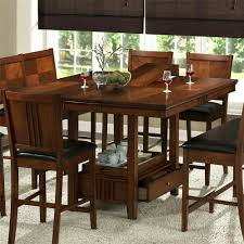 dining table with wine storage dining table wine storage dining room decor ideas and showcase
