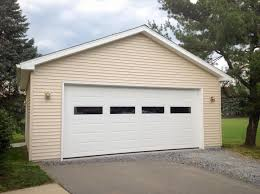 2 car garage leid u0027s carpentry leid u0027s carpentry