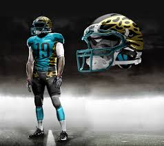 nike pro combat carolina panthers 2012 alternate concept nfl