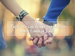 imagenes en jpg de amor 20 frases lindas de amor verdadero frases y citas célebres