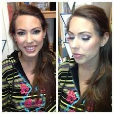 makeup artists in san diego san diego wedding makeup artist san diego wedding makeup by me