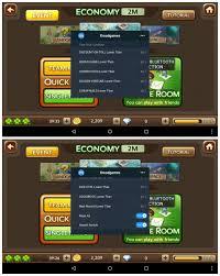 x mod game terbaru apk line get rich filter rival mod xmodgames
