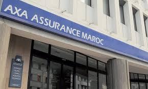 axa assurance adresse siege axa assurance maroc recrute 7 profils casablanca dreamjob ma