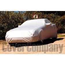 housses si es auto sur mesure housse voiture sur mesure impermeable bienvenue sur cover company