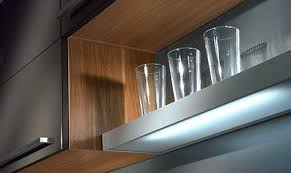 tablette lumineuse cuisine tablette lumineuse cuisine beautiful lighting the touch