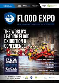 flood expo 2017 show guide by prysm group issuu