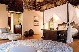 Tropical Island Bedroom Furniture Decorating With A South Pacific Island Influence South Pacific