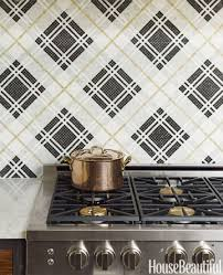 Kitchen Tile Backsplash Ideas Kitchen Tiles Designs 50 Best Kitchen Backsplash Ideas Tile
