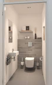 Bathroom Toilet Ideas Best 20 Toilet Ideas Ideas On Pinterest Toilet Room Toilets