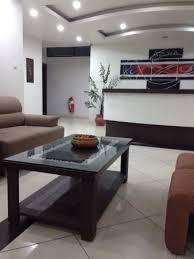 Azura Home Design Forum Hotel Azura Updated 2017 Prices U0026 Reviews Porbandar Gujarat