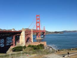 6 Flags San Francisco 3 Day San Francisco Santa Barbara Solvang And Monterey Tour From
