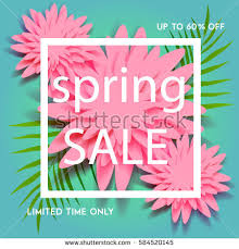 money flowers money flower stock images royalty free images vectors