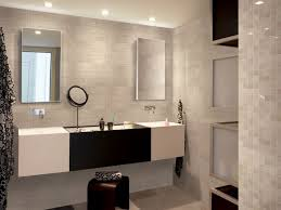 bathroom color idea 20 best bathroom color schemes color ideas for 2017 2018