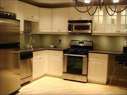 cabinets to go vs ikea cabinets to go vs ikea large size of kitchen cabinets on kitchen