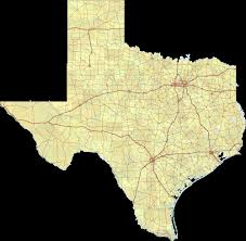 harris county toll road map lonestarroads highway guides covering the state of