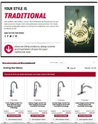 best 25 faucet parts ideas on pinterest how to repair taps