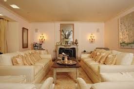 What Colour To Paint My North Facing Living Room Collection Best Wall Color For Living Room Pictures Patiofurn