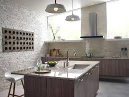 moen camerist kitchen faucet moen camerist kitchen faucet series moen 7545sl camerist single