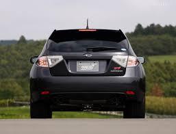 subaru hatchback 1980 subaru impreza wrx sti specs 2008 2009 2010 2011 2012 2013