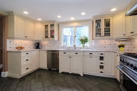 kitchen interiors natick 30 birch rd natick ma 01760 mls 72251780 estately