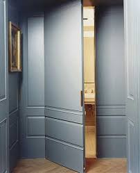 Wall Bookcase With Doors 20 Of The Sneakiest Secret Doors List