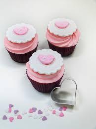 20 best cupcake cake ideas images on pinterest cupcake cakes