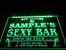 Neon Sign Home Decor Compare Prices On Neon Sign Lighting Online Shopping Buy Low