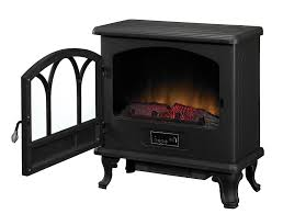 electric fireplaces binhminh decoration