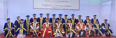 pedodontics thesis topics dr d y patil dental college hospital bds mds college in pune chancellor vice chancellor chief guest honorary degrees awardees board of management and deans of faculties