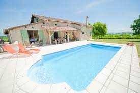 220m french farm house for sale in monteton lot et garonne