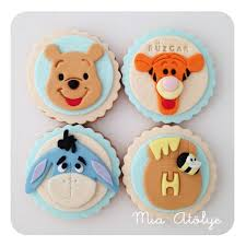 115 best winnie the pooh cakes designs images on pinterest sugar