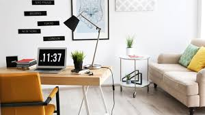 office at home create your ideal office at home llinteriors leonard leese
