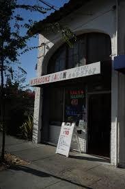 nail salon in berkeley ca 510 845 5767 4 seasons salon