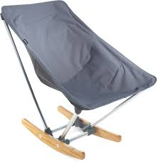 Rocking Chair Vancouver Out Of All The Backpacking Chairs I Have Tried In Rei This One Is