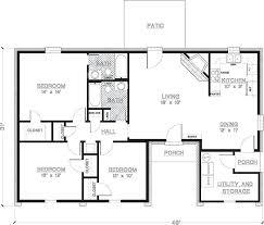 plan layout house plan layout eventguitarist info