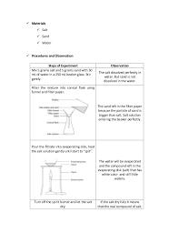 worksheet science process skill